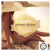 Summer Sessions 2014 (Compiled and Mixed By Milk & Sugar)
