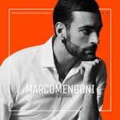 3. Marco Mengoni - Ti ho voluto bene veramente