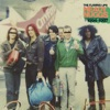 Heady Nuggs 20 Years After Clouds Taste Metallic 1994-1997 ジャケット写真