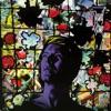 Tonight, David Bowie