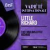 The Fabulous Little Richard (Mono Version), Little Richard