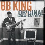 Original Greatest Hits (Remastered)