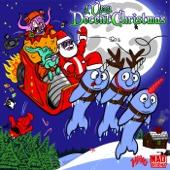 A Very Decent Christmas