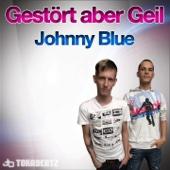 Johnny Blue (Radio Edit)