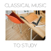 Classical Music to Study