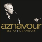 For me formidable - Charles Aznavour