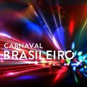 Brasileiro (Radio Mix)