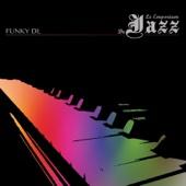 Le Emporium de Jazz cover art
