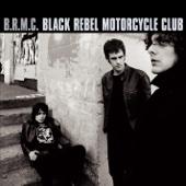 B.R.M.C. cover art