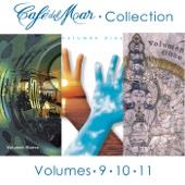 Café del Mar - Collection, Vol. 9, 10, 11