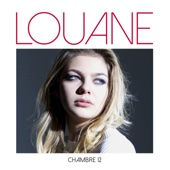 Louane - Maman illustration