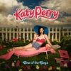 One of the Boys (Bonus Track Version), Katy Perry
