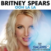"Ooh La La (From ""The Smurfs 2"") - Single"