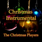 What Child Is This - The Christmas Players