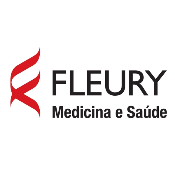 Fleury PodCast