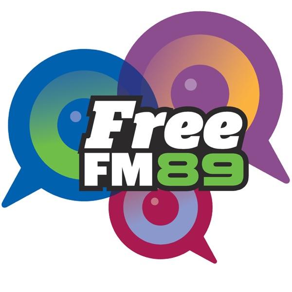 Amrit Bani Punjabi Radio on Free FM