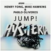Jump! - Single