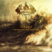 Mabool (The Flood)