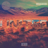 Oceans (Where Feet May Fail) - Hillsong UNITED Cover Art