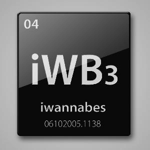 iWannabes
