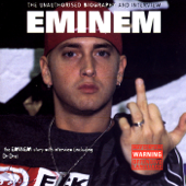 Eminem: A Rockview All Talk Audiobiography