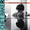I Fall In Love Too Easily (Vocal)  - Chet Baker