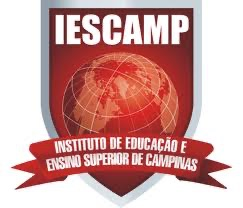 Podcast IESCAMP