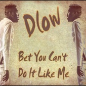 [Download] Bet You Can't Do It Like Me MP3