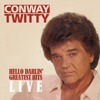 Twitty Conway