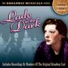 Lady In the Dark: Original Broadway Musical, Danny Kaye & Gertrude Lawrence