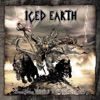 Something Wicked This Way Comes, Iced Earth