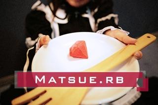 Matsue Ruby Radio(まつえ・るびー・らじお)