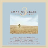 Amazing Grace III - A Country Salute to Gospel