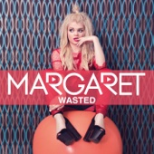 Wasted (Radio Version)