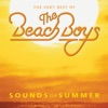Sounds of Summer: The Very Best of the Beach Boys, The Beach Boys