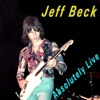 Absolutely Live, Jeff Beck