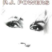 P J Powers