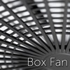 Box Fan Sound - Single