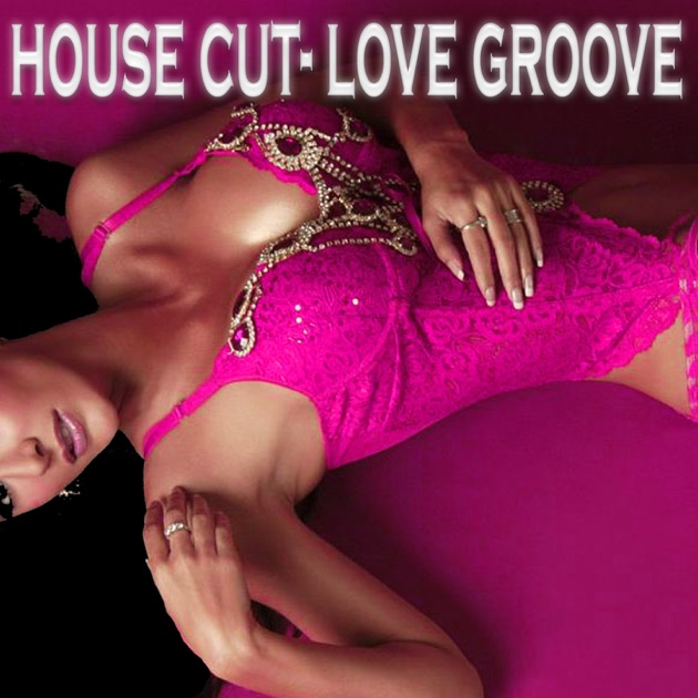 Love is the groove sex and the city