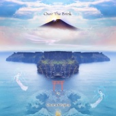Over the Brink - EP