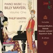 B. Mayerl: Piano Music, Vol. 1
