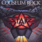 Coliseum Rock - Starz