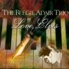 Love Letters  - Beegie Adair