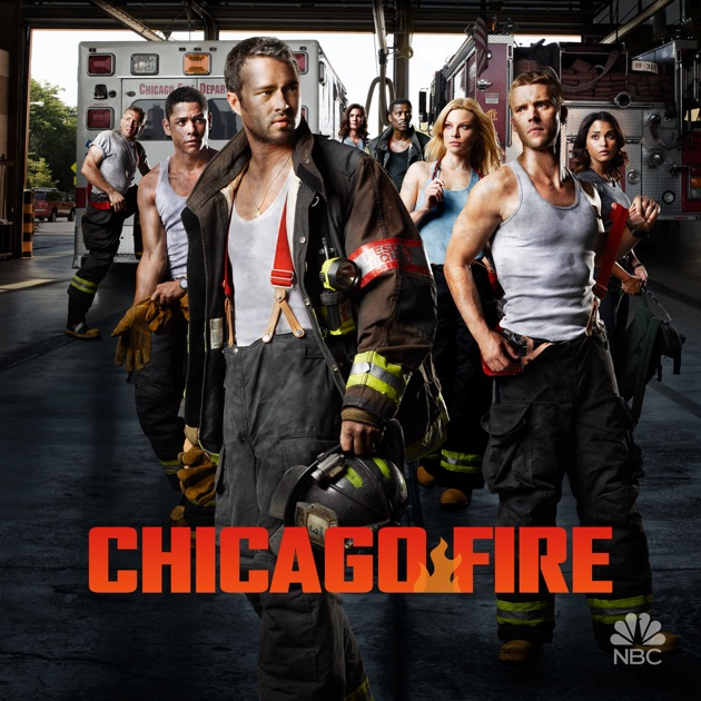 Chicago Fire 7 (settima stagione) - Movieplayer.it
