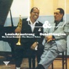 Do Nothin' Till You Hear From Me (1990 Digital Remaster) - Duke Ellington & Louis Armstrong