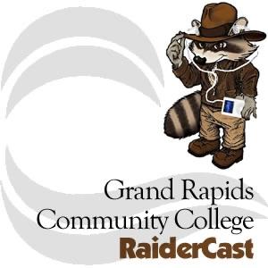 GRCC RaiderCast - Calculus 2 (MA134) - AUDIO