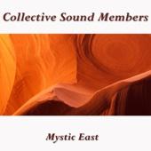 Mystic East