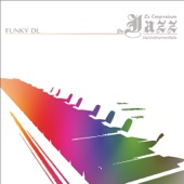 Le Emporium de Jazz Jazzstrumentals cover art