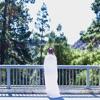 Almost Home (feat. Damien Jurado) [Bonus Track Version] ジャケット写真
