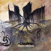 Plastique Universe II: Pisces Princess - EP cover art